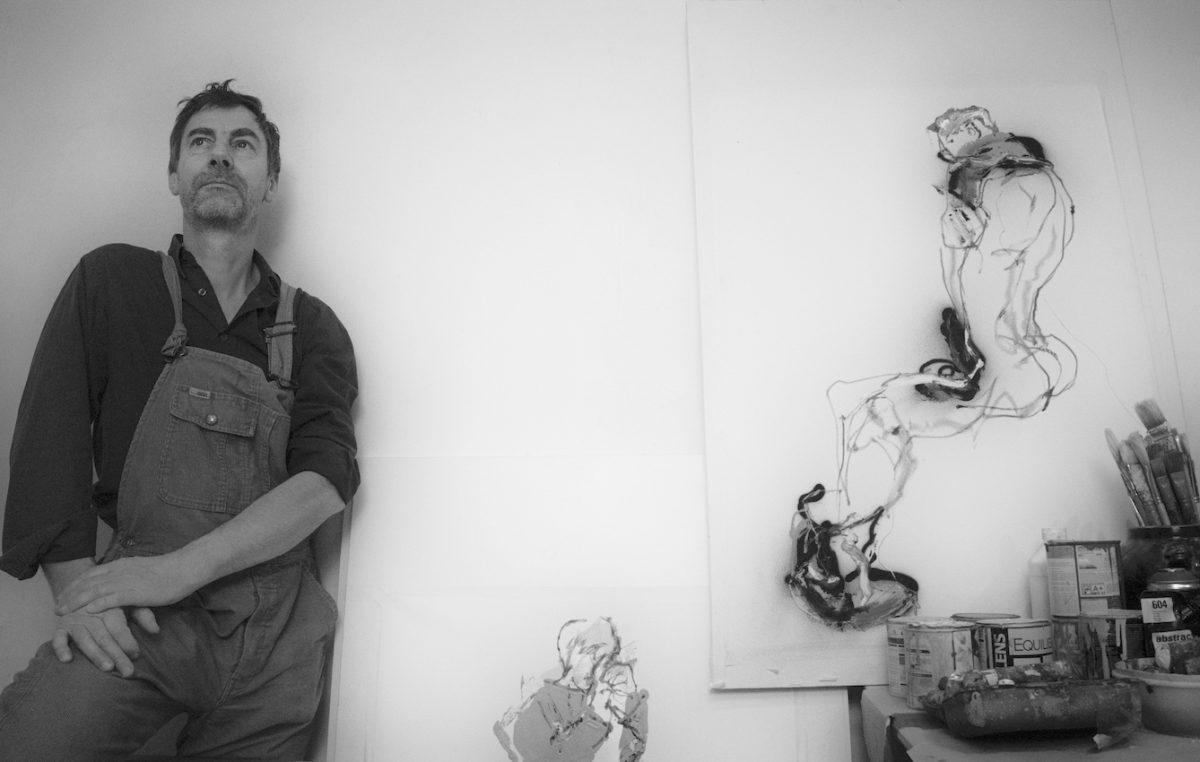 Arnaud-Franc-atelier-F.Domenet