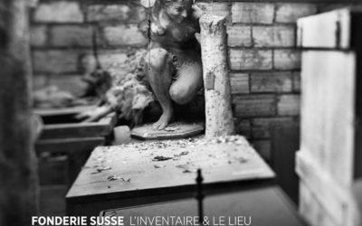 Livres de Jean-Christophe Ballot